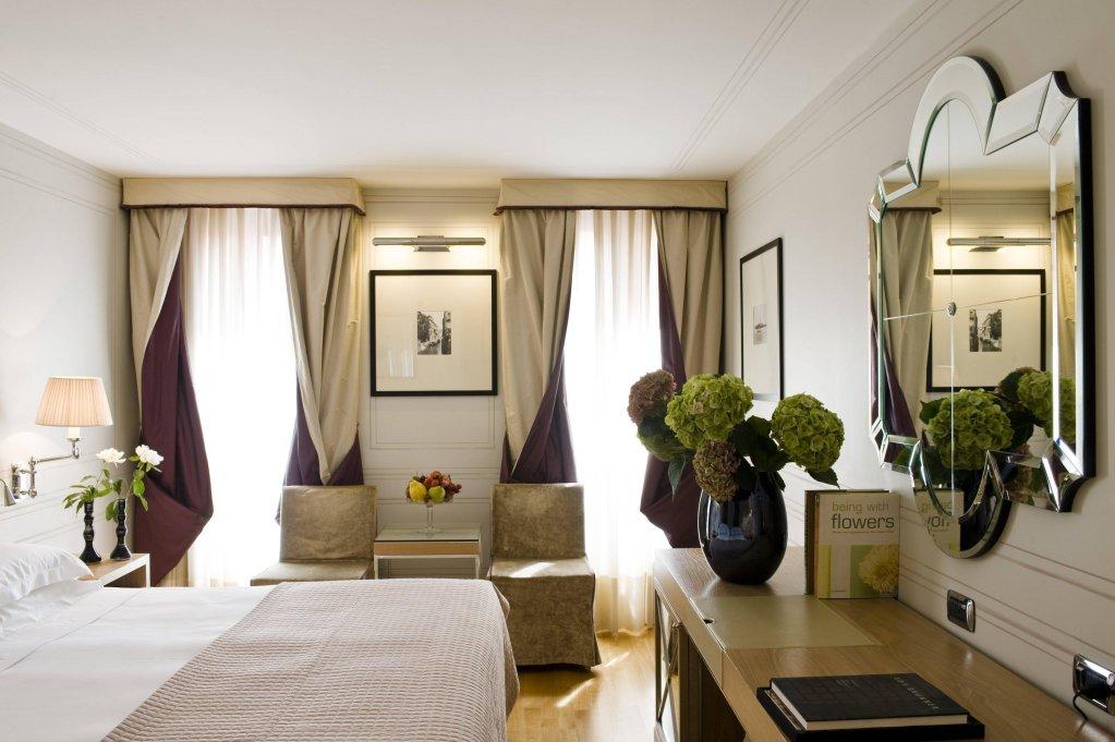 Splendid Venice – Starhotels Collezione Image 10
