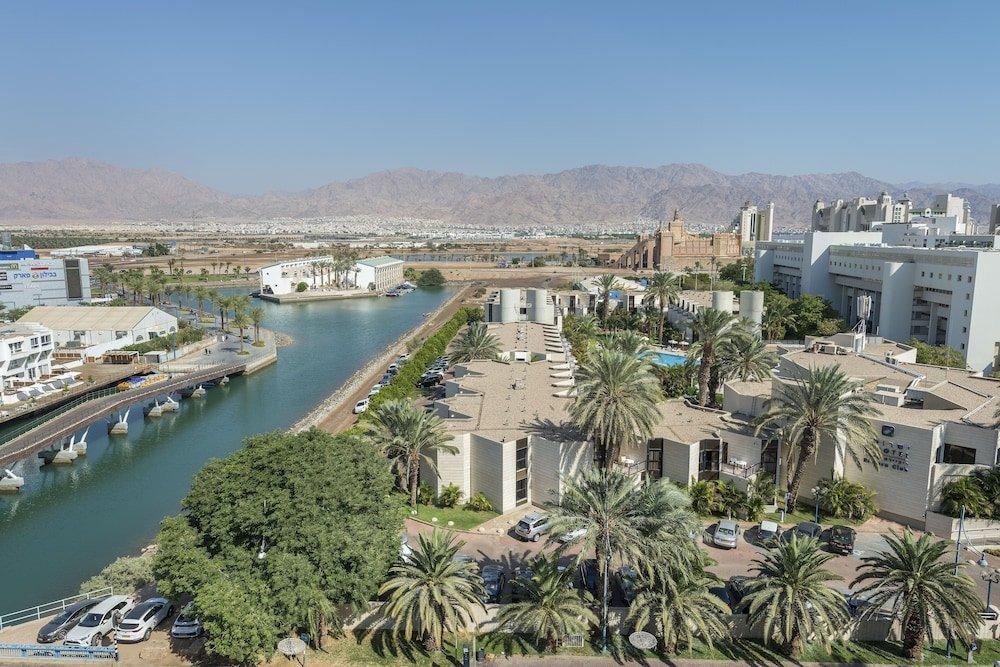 Isrotel King Solomon Eilat Image 5