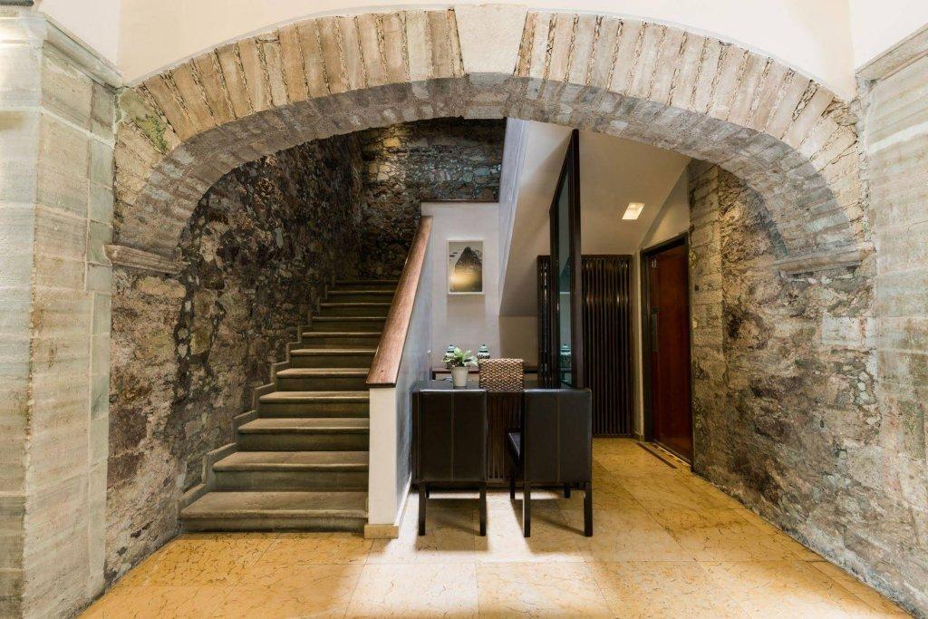 Hotel Edelmira, Guanajuato Image 37