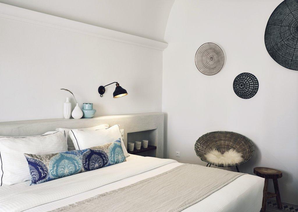 Santo Maris Oia, Luxury Suites & Spa, Santorini Image 0
