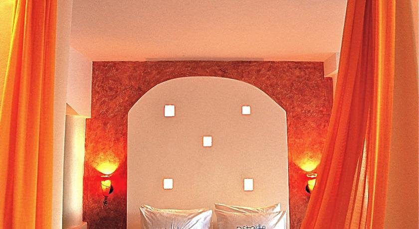 Astarte Suites, Santorini Image 4