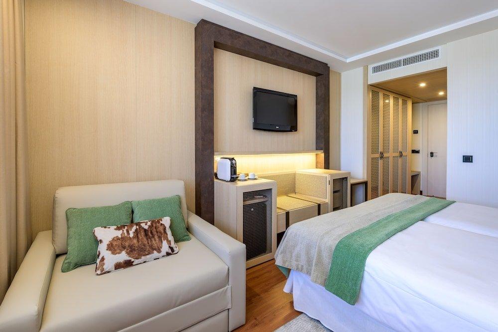 Hotel Santemar, Santander Image 3