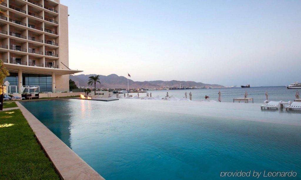 Kempinski Hotel Aqaba Red Sea Image 12