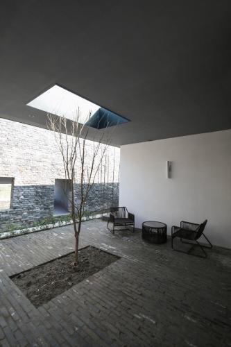 Tsingpu Yangzhou Retreat Image 32