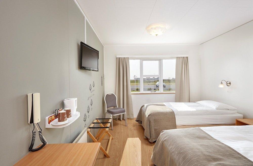 Hotel Vik I Myrdal Image 38