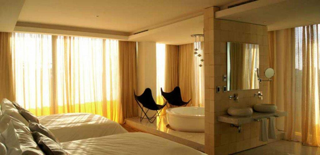 Be Playa Hotel, Playa Del Carmen Image 28
