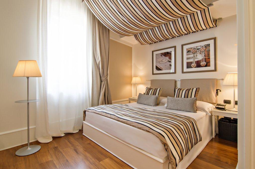 Eight Hotel Portofino Image 1