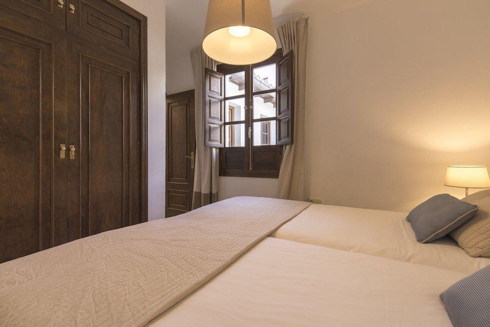 Shine Albayzín Hotel, Granada Image 34
