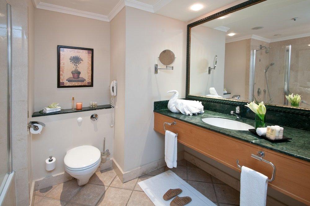 Hotel Aria, Eilat Image 6