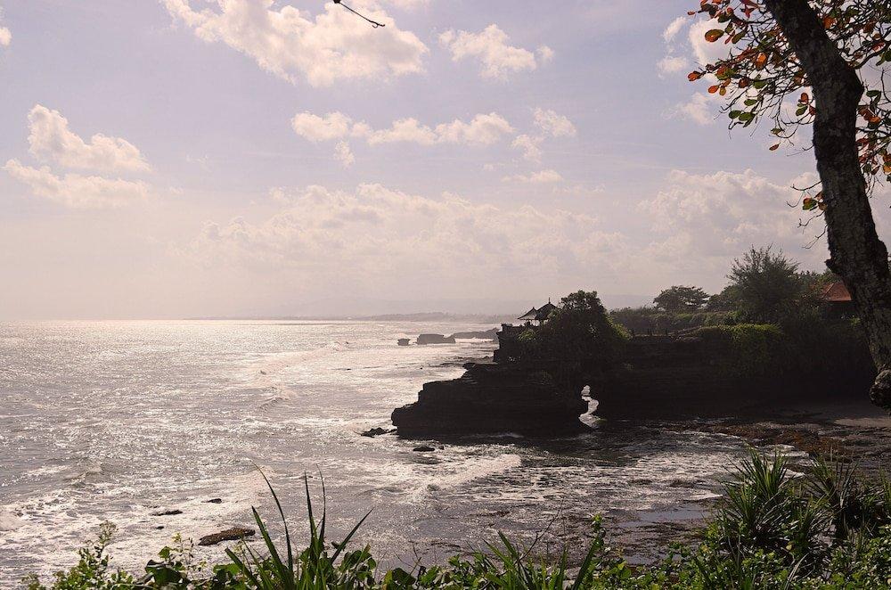 Six Senses Uluwatu, Bali Image 11