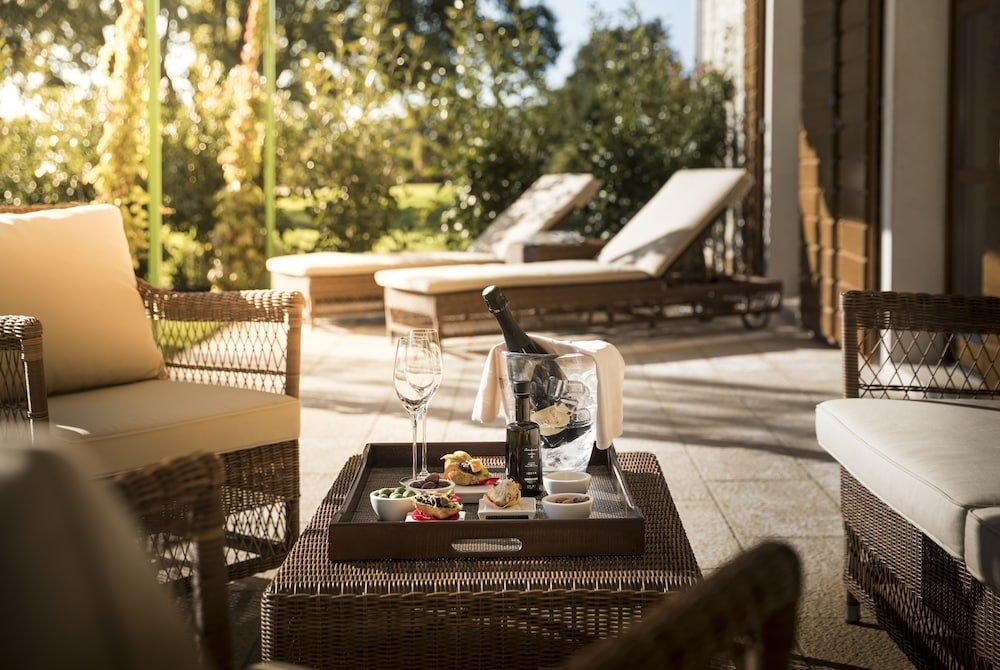 Meneghetti Wine Hotel And Winery Image 23