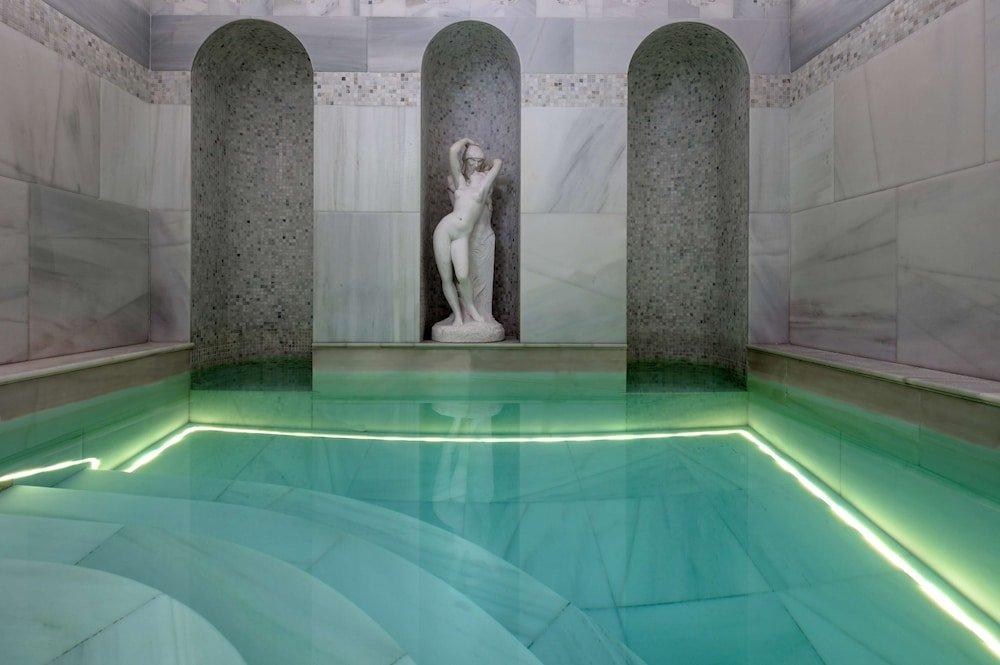 Anantara Villa Padierna Palace Benahavís Marbella Resort Image 40