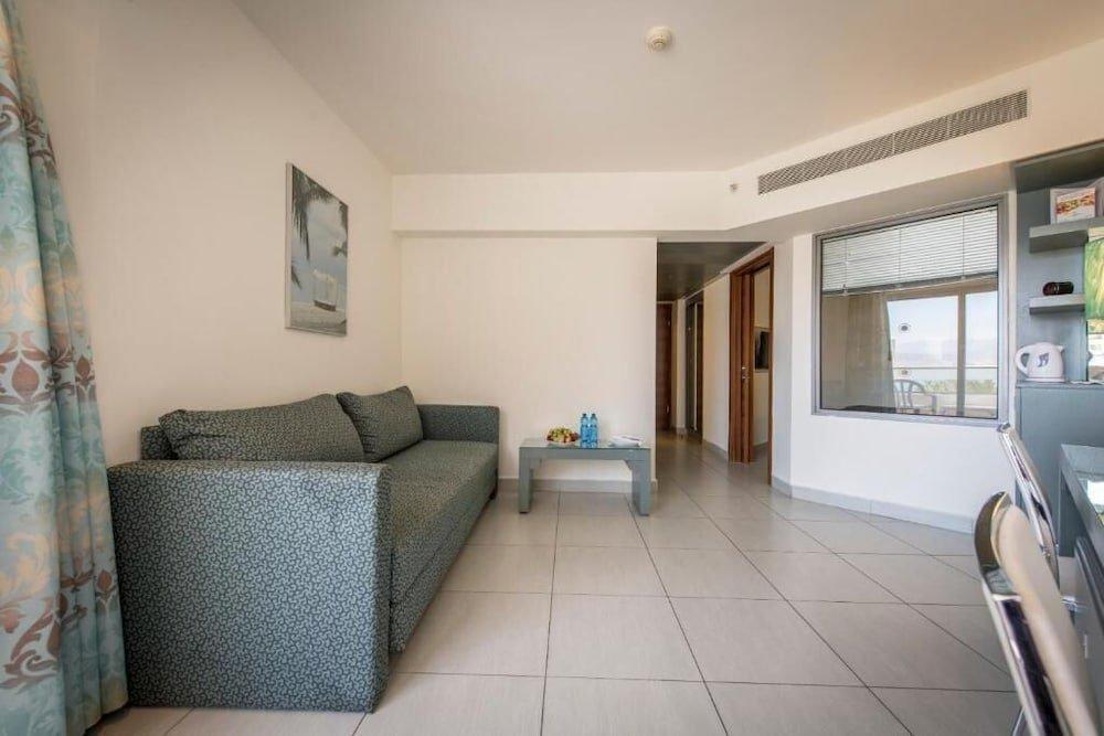 Rimonim Eilat Hotel Image 47