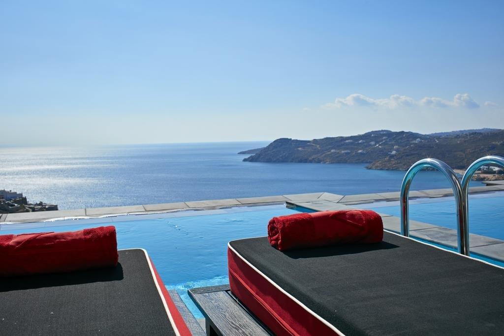 Myconian Avaton Resort - Design Hotels, Mykonos Image 30
