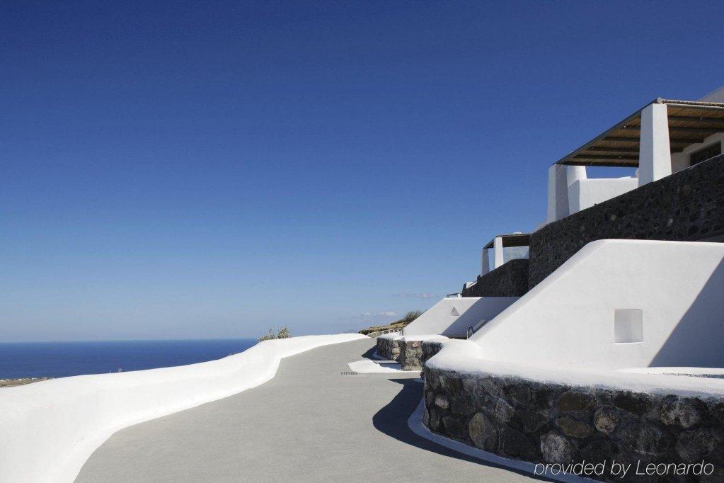 Carpe Diem Santorini Image 36