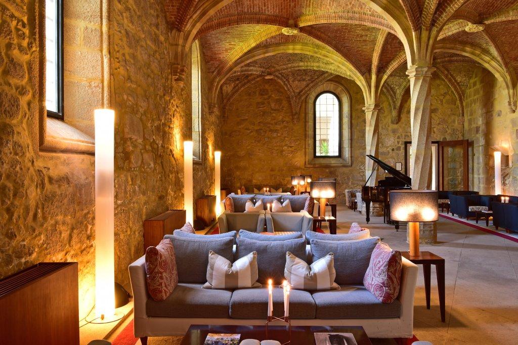 Pousada Mosteiro Do Crato, Crato Image 25