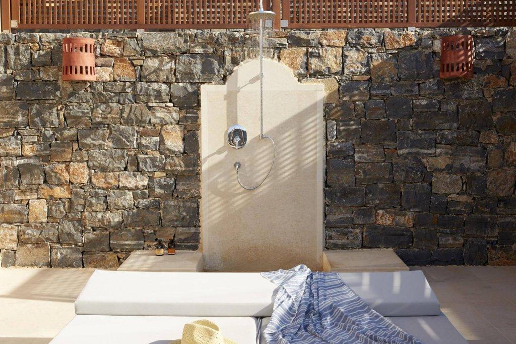Daios Cove Luxury Resort & Villas, Agios Nikolaos, Crete Image 3