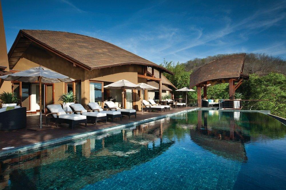 Four Seasons Resort Costa Rica At Peninsula Papaga, Guanacaste Image 29