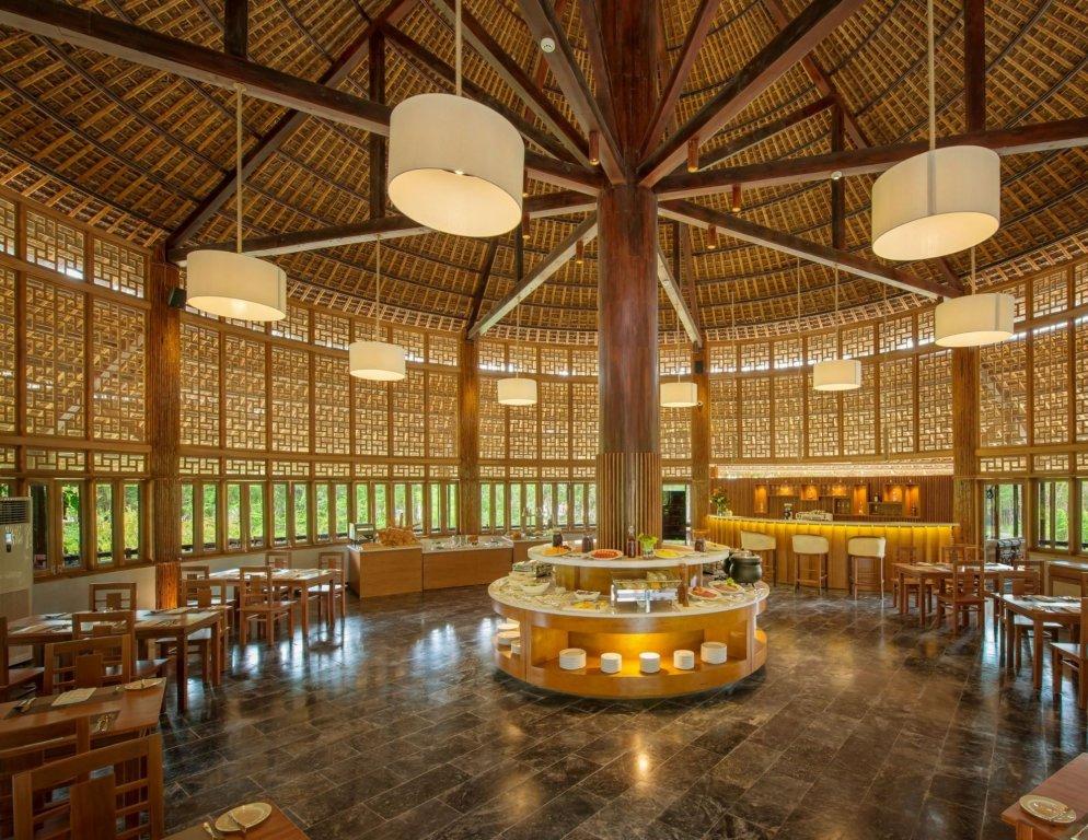 Alba Wellness Resort By Fusion, Hue Image 1
