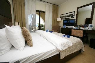 Grand Tala Bay Resort Aqaba Image 44
