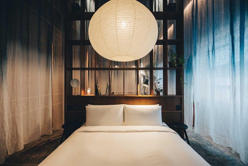 Hotel K5, Tokyo Image 34