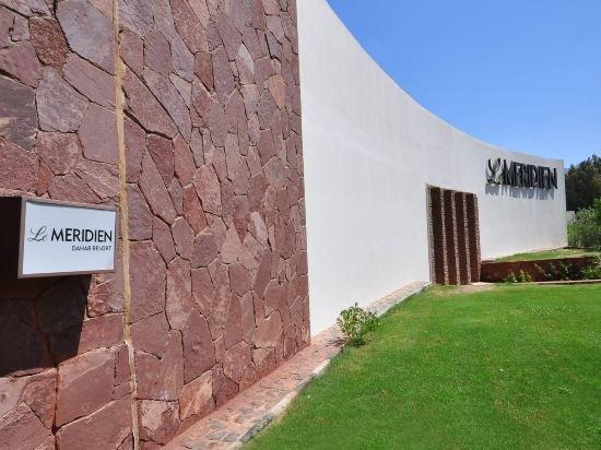Le Meridien Dahab Resort Image 24