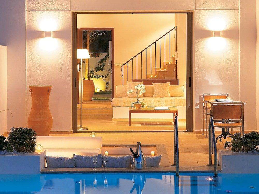 Amirandes Grecotel Exclusive Resort, Heraklion, Crete Image 20
