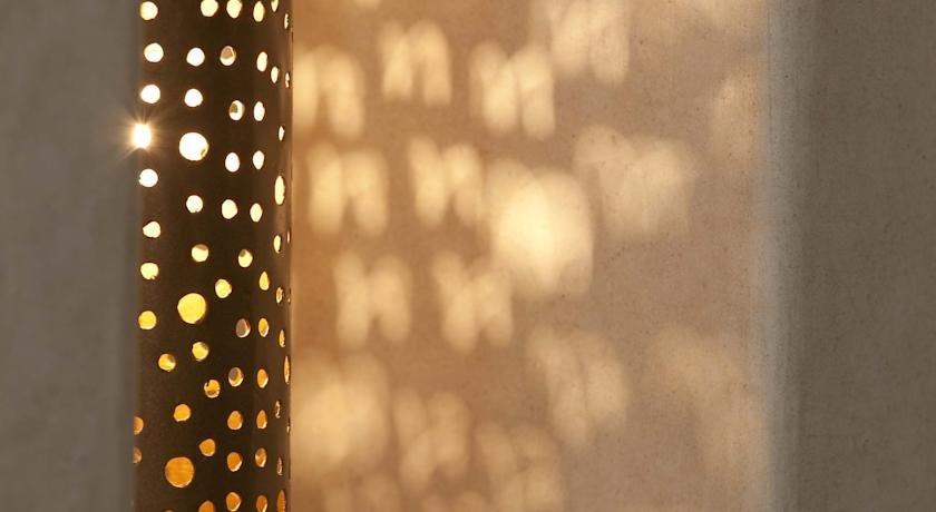 Riad Dar Maya, Essaouira Image 10