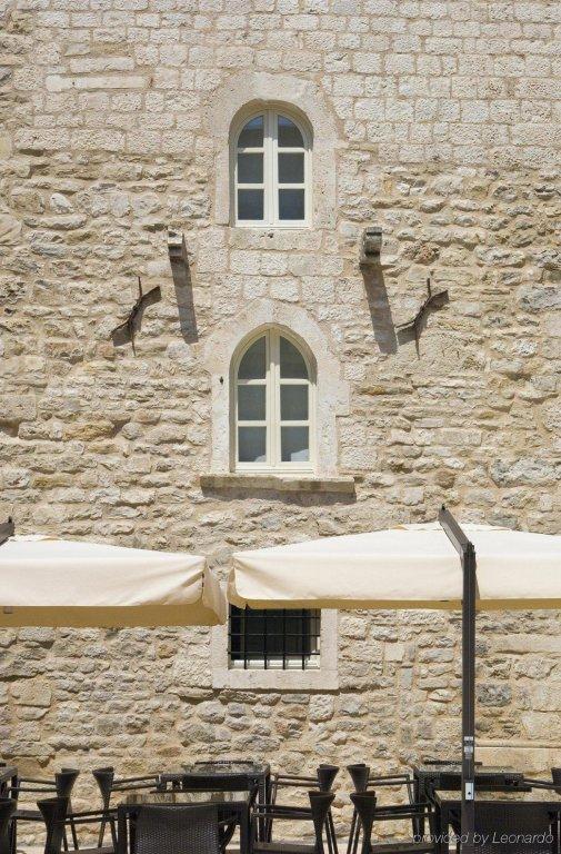 Vestibul Palace, Split Image 36