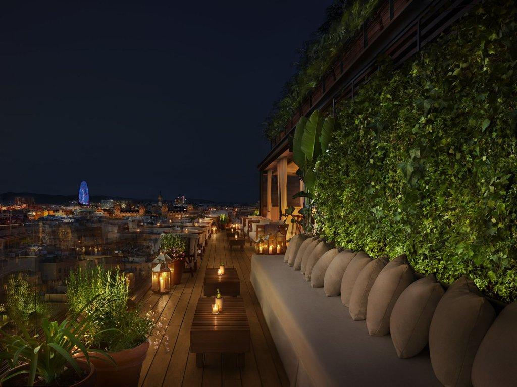 The Barcelona Edition Image 5