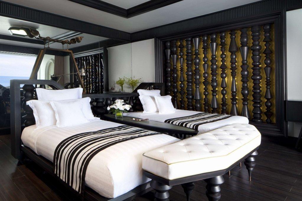 Intercontinental Da Nang Sun Peninsula Resort Image 2