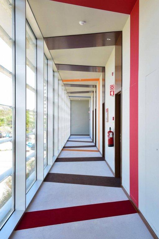 Pestana Alvor South Beach All-suite Hotel, Alvor Image 27