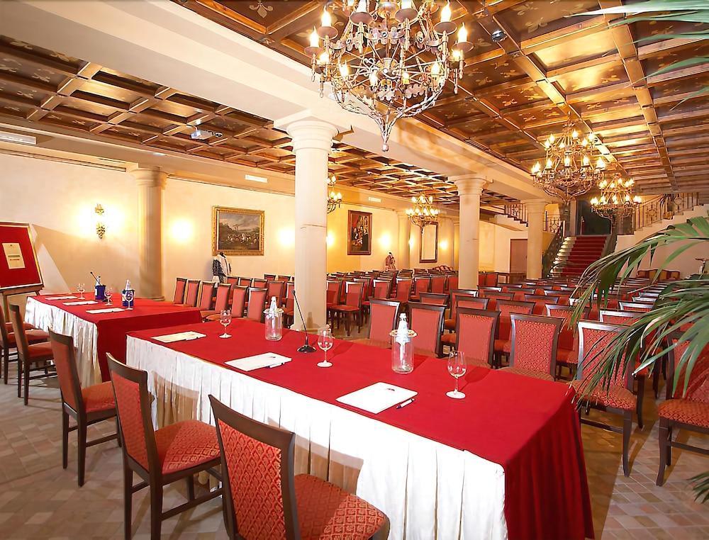 Castello Di San Marco Charming Hotel & Spa, Calatabiano Image 4
