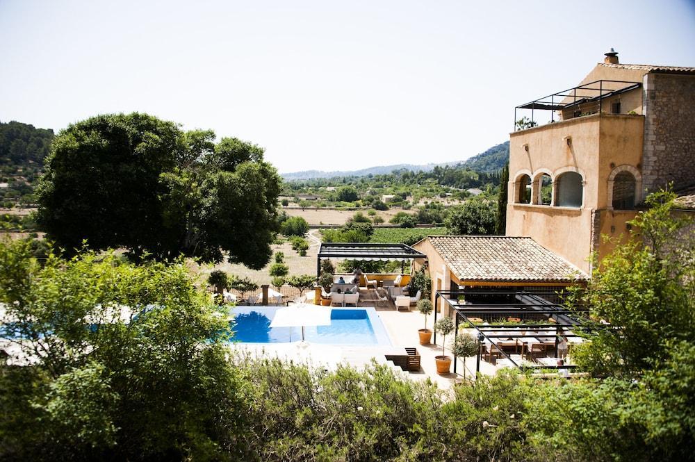 Son Brull, Pollensa, Mallorca Image 2