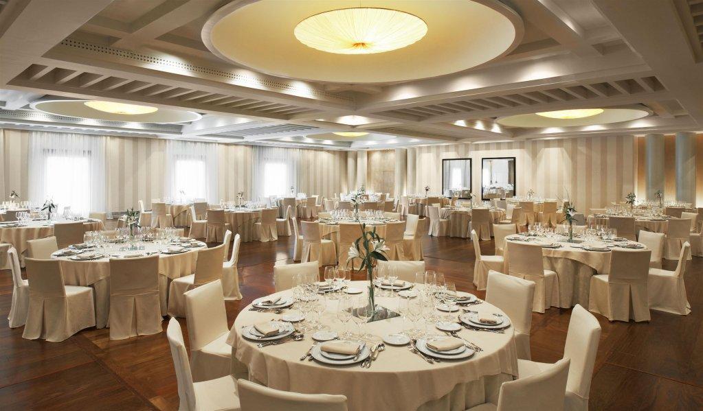 Hotel Marqués De Riscal, A Luxury Collection Hotel, Elciego Image 33