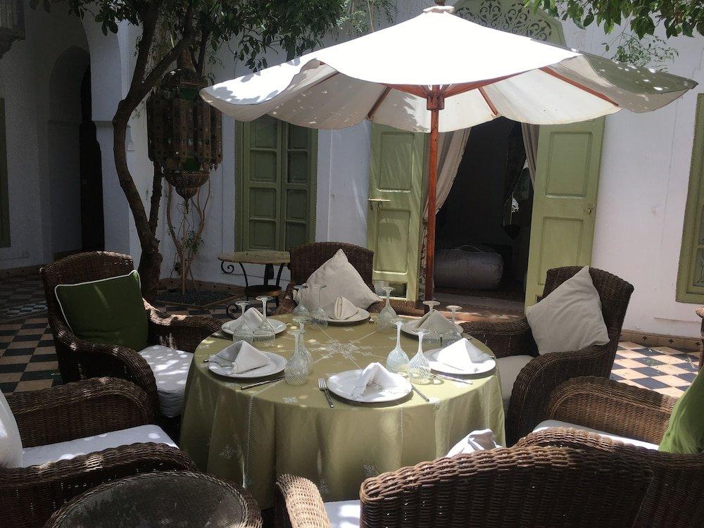 Riad Camilia, Marrakech Image 43