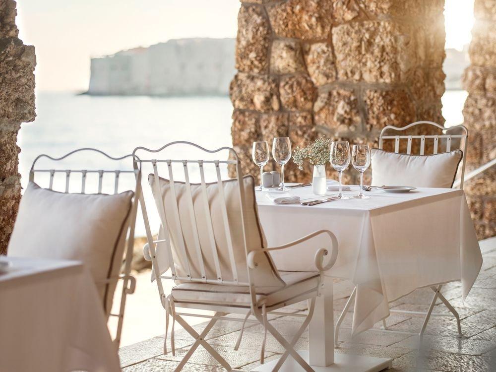 Hotel Excelsior, Dubrovnik Image 21