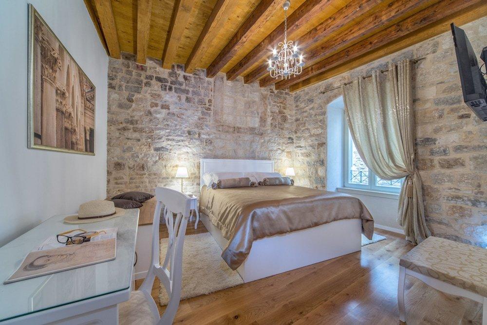 Villa Split Heritage Hotel Image 10