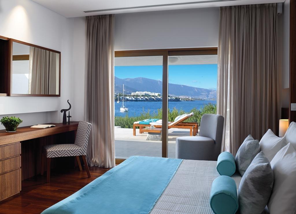 Elounda Peninsula All Suite Hotel, Elounda Image 0