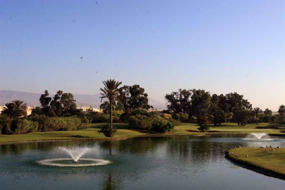 Tikida Golf Palace - Relais & Chateaux, Agadir Image 21