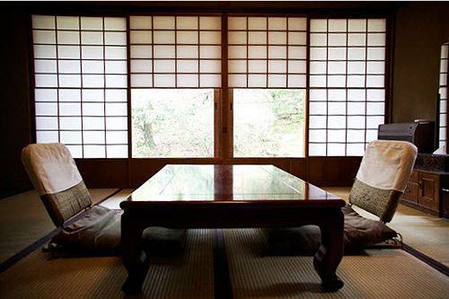 Yoshida Sanso, Kyoto Image 13