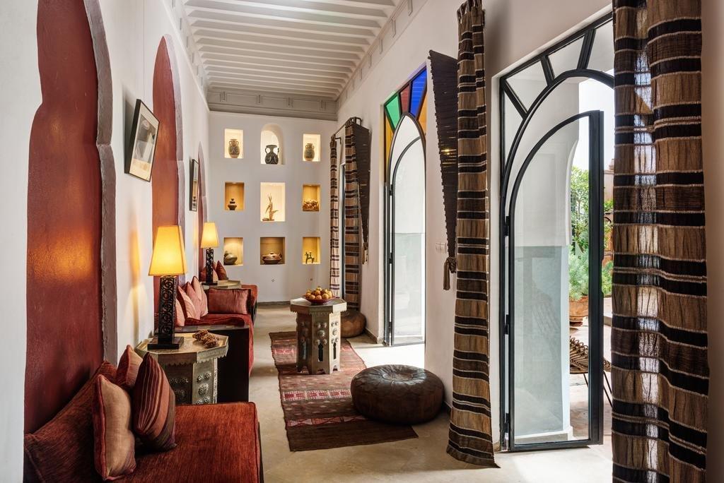 Riad Azzar, Marrakech Image 23