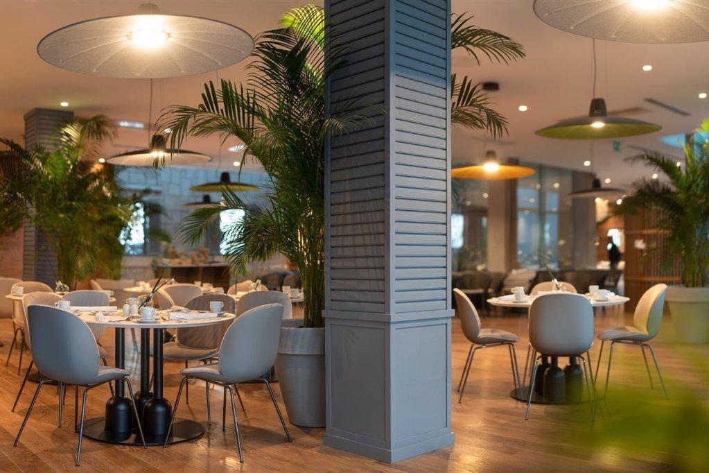 Hotel Bellevue Dubrovnik Image 16
