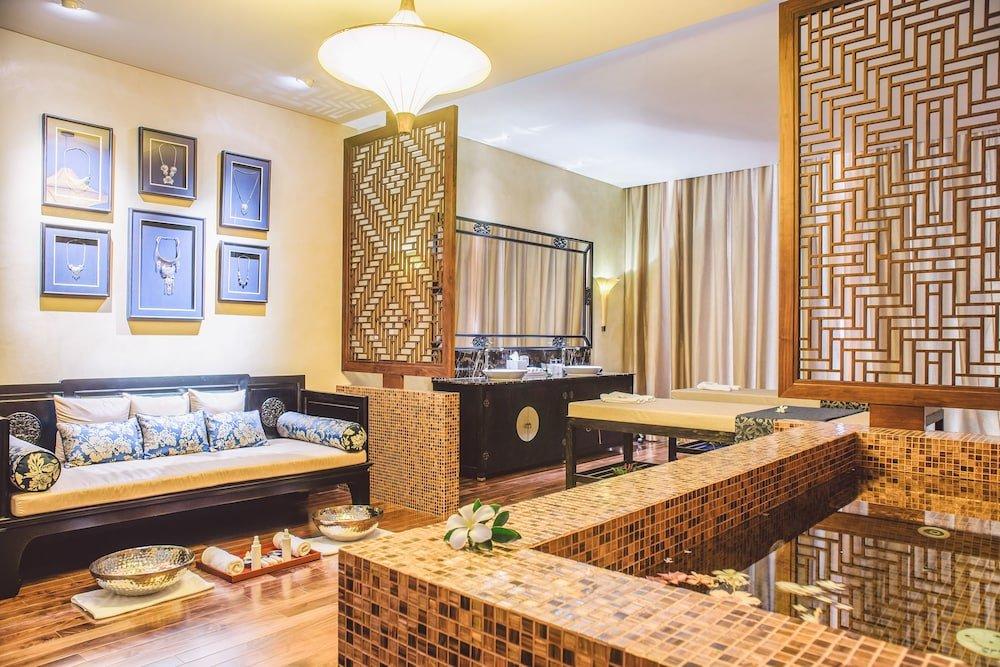 Salinda Resort Phu Quoc Island Image 32