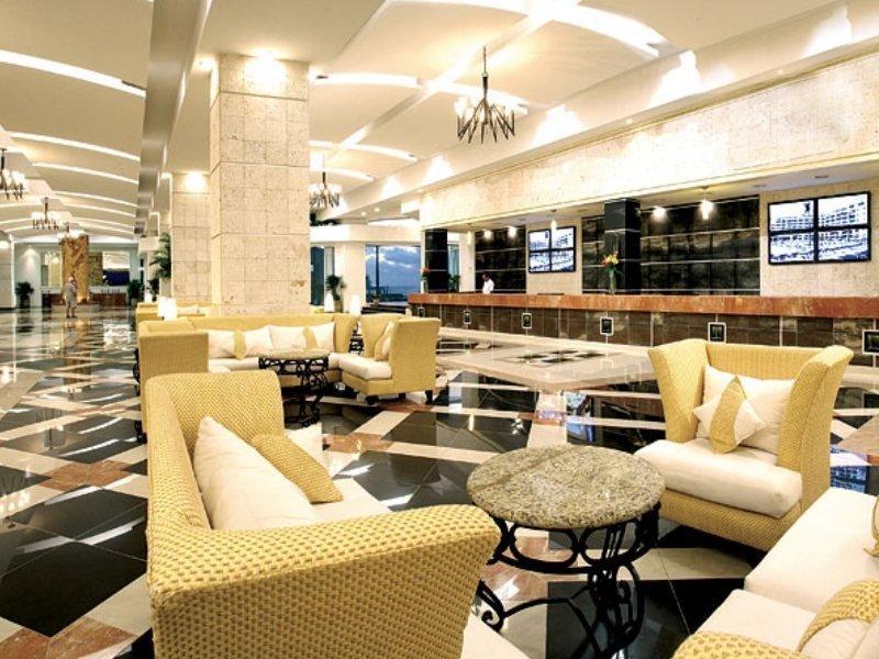 Panama Jack Resorts Gran Caribe Cancun  Image 40