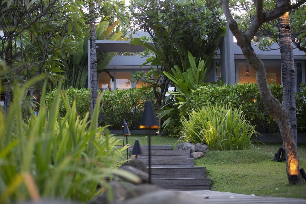 The Lombok Lodge, Lombok Image 10