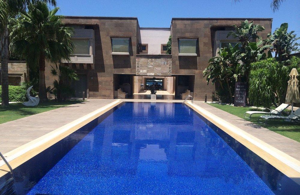 Casa Dell'arte The Residence - Boutique Class, Torba Image 25