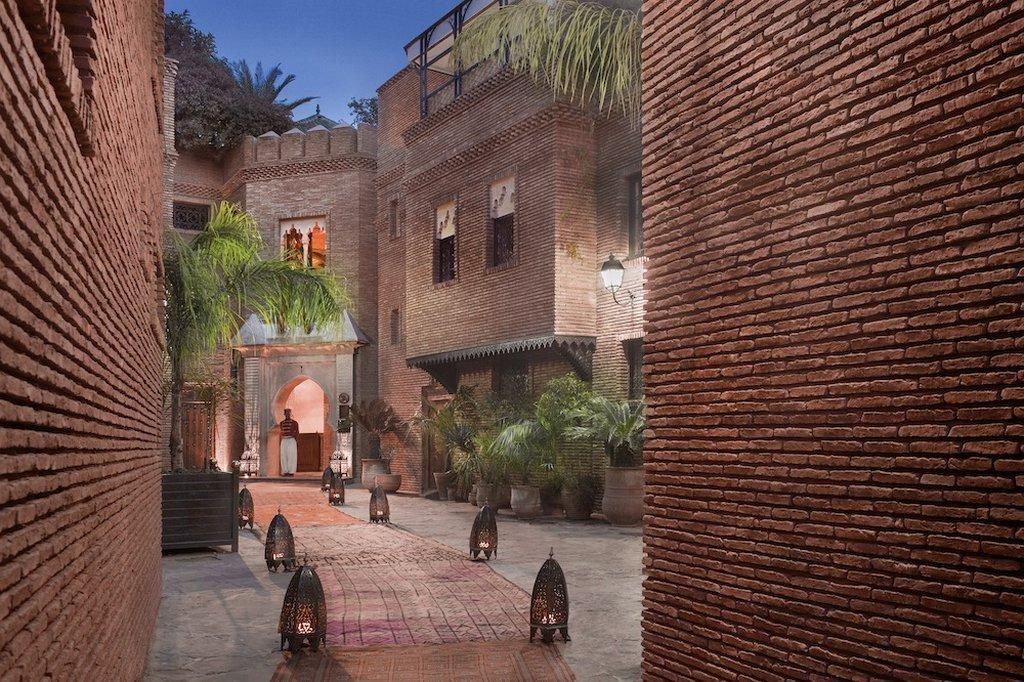 La Sultana Marrakech Image 20