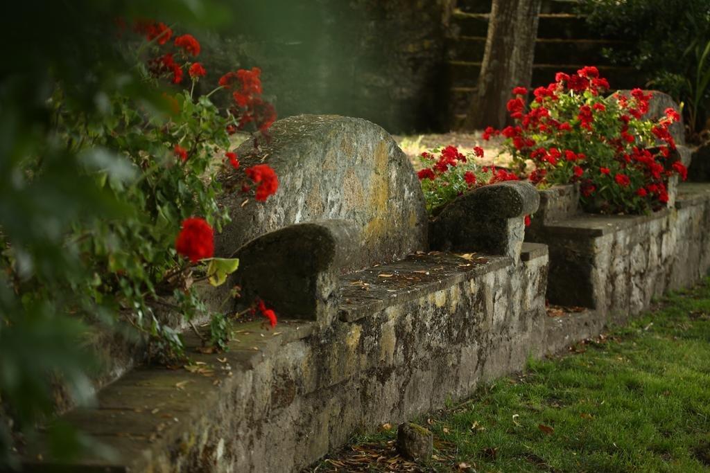 Imani Country House, Evora Image 10
