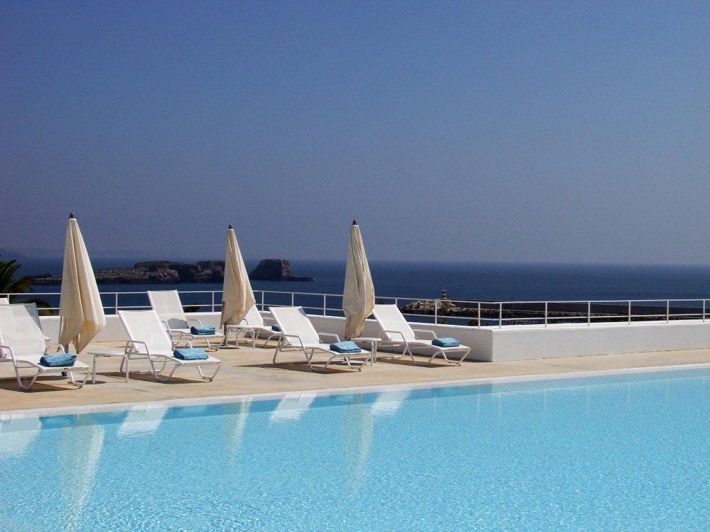 Memmo Baleeira Hotel, Sagres Image 20